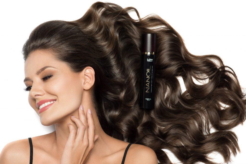 nanoil-for-low-porosity-hair